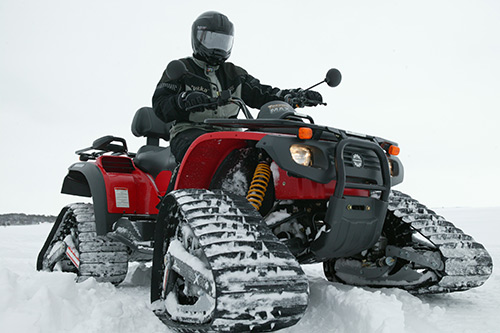 Polaris Recalls Sportsman 570 All Terrain Vehicles Due To Fire Hazard likewise 22781 1998 polaris 425 magnum as well 346 Atv Nei I Scooterloype Uansett Belte Hjul in addition Printable Arctic Cat Belt Charts together with 188 Yamaha Wiring Diagram Section. on 2013 arctic cat 300 atv